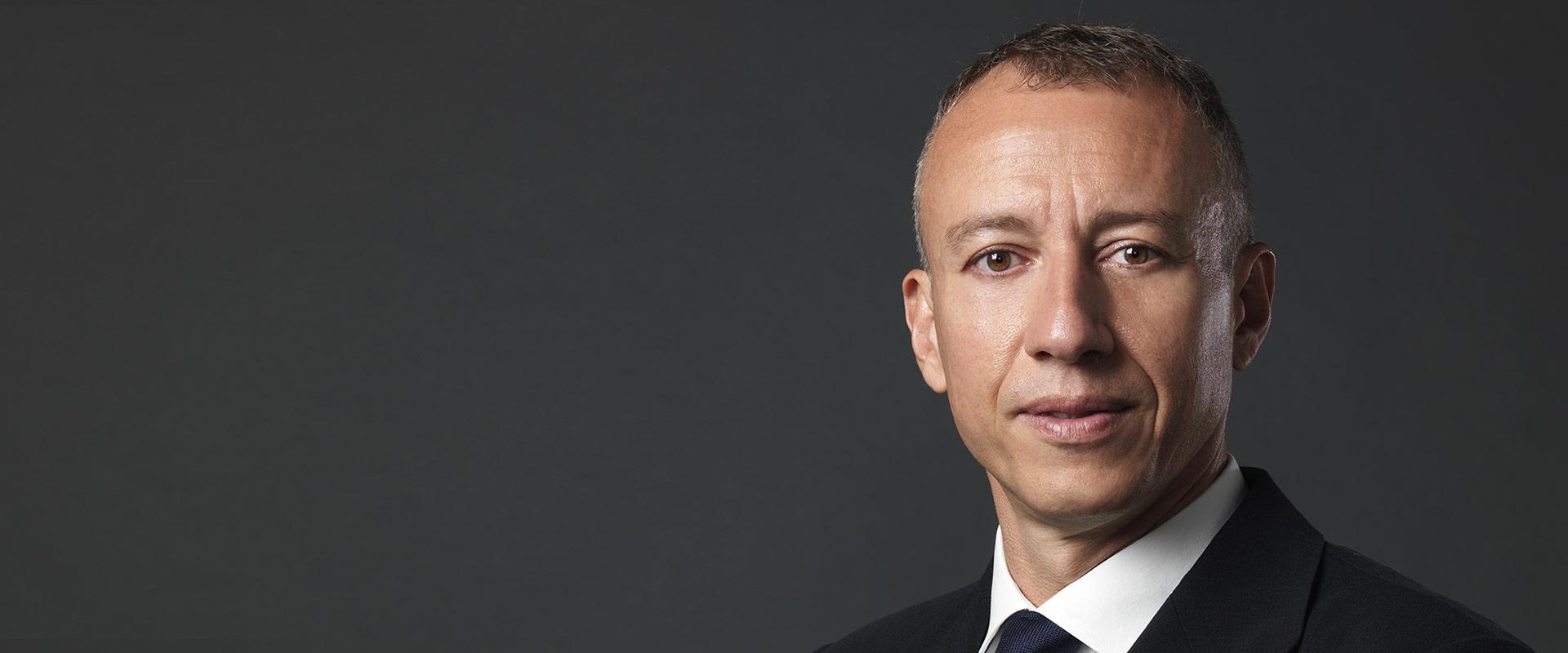 Dell'Avanzato Roberto