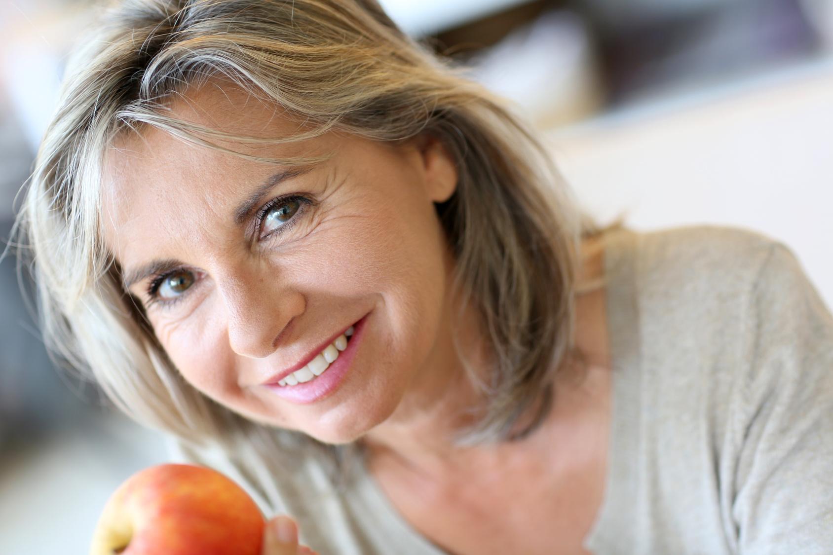 Medicina estetica e oncologia: vivere meglio durante e dopo la malattia
