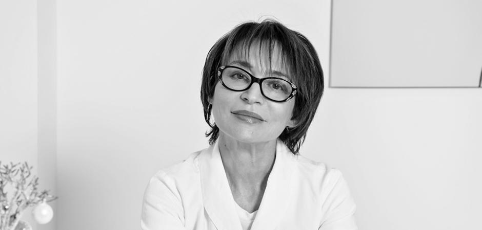 Marino Carla Enrica