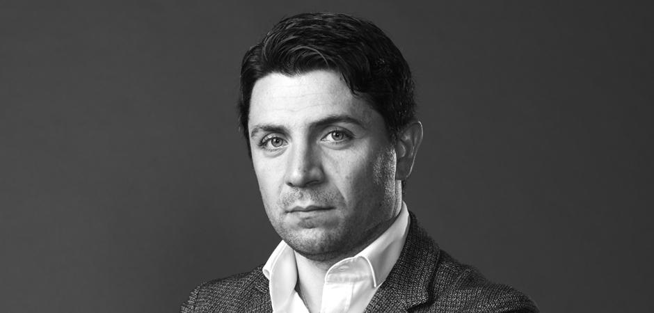 Labriola Antonio Raffaele
