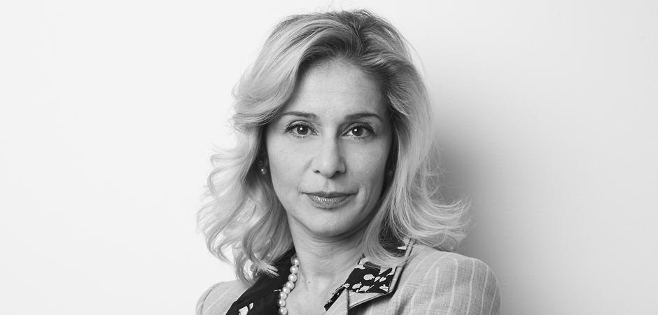 Albini Maria
