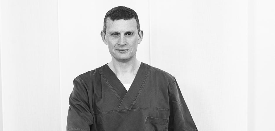 Andreoli Matteo