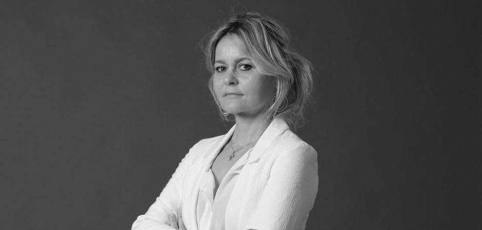 Giovannelli Rossella