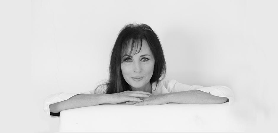 Serra Visconti Anadela