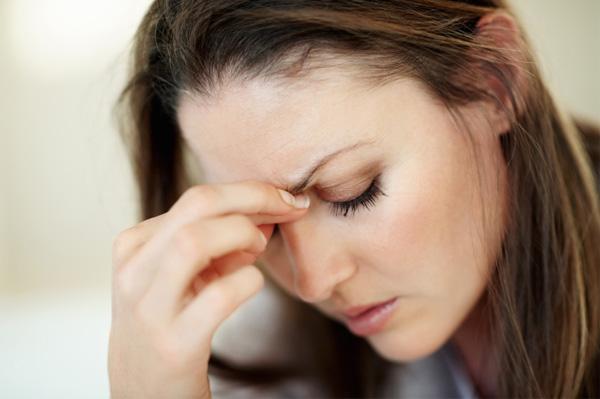 Emicrania chirurgica: in cosa consiste?