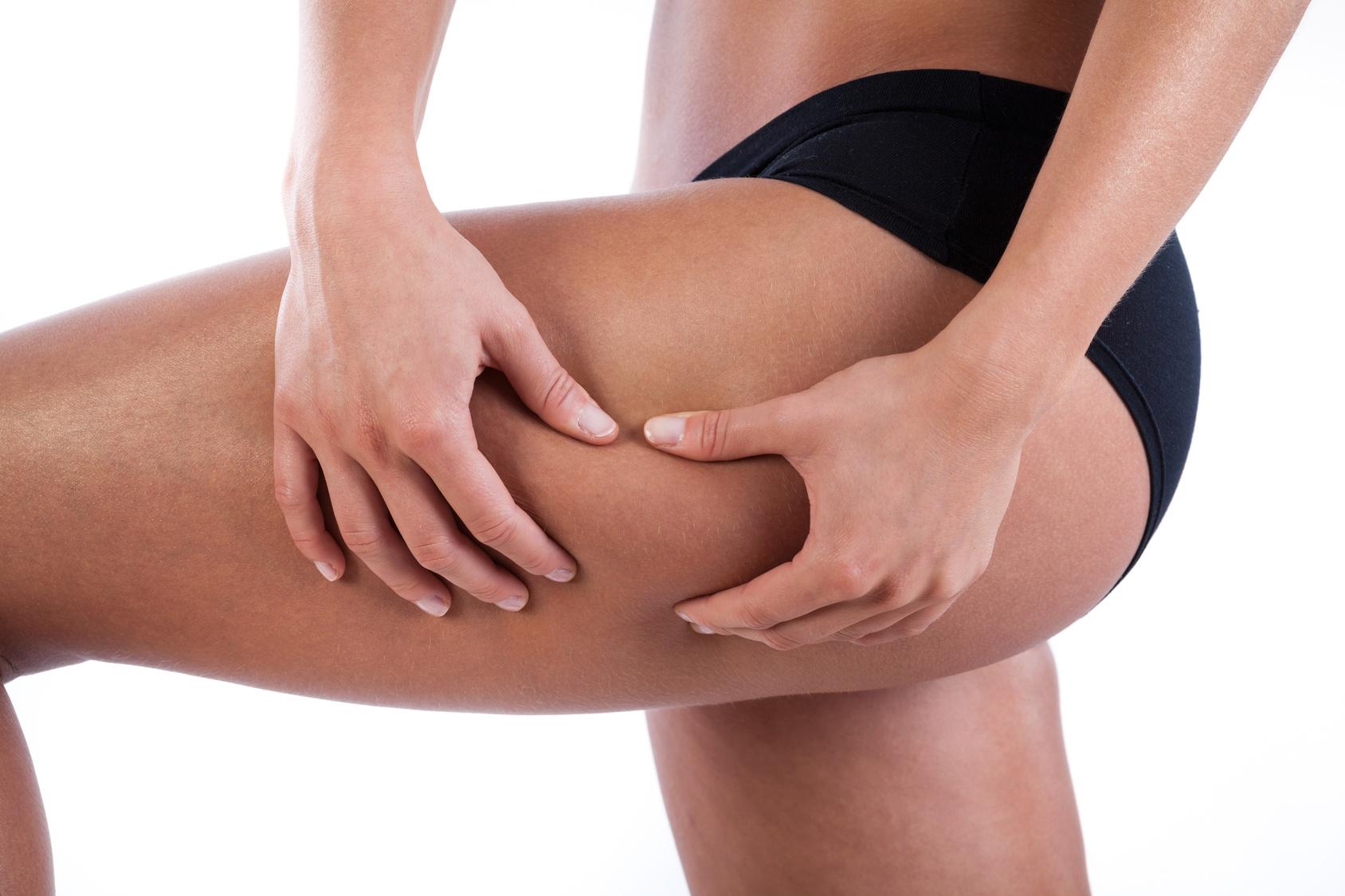 Rimodellare il corpo con la liposcultura