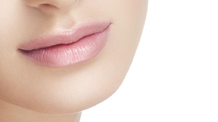 Filler labbra: armonia e naturalezza