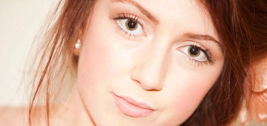 Filler make-up, la ricerca della bellezza autentica