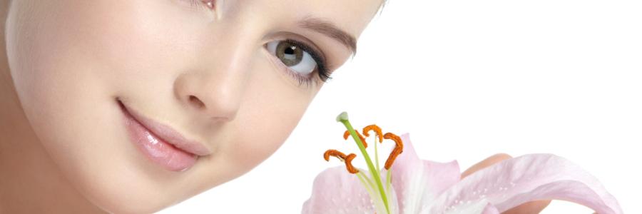 Freezing? No grazie: trattamenti combinati per il ringiovanimento armonico del volto