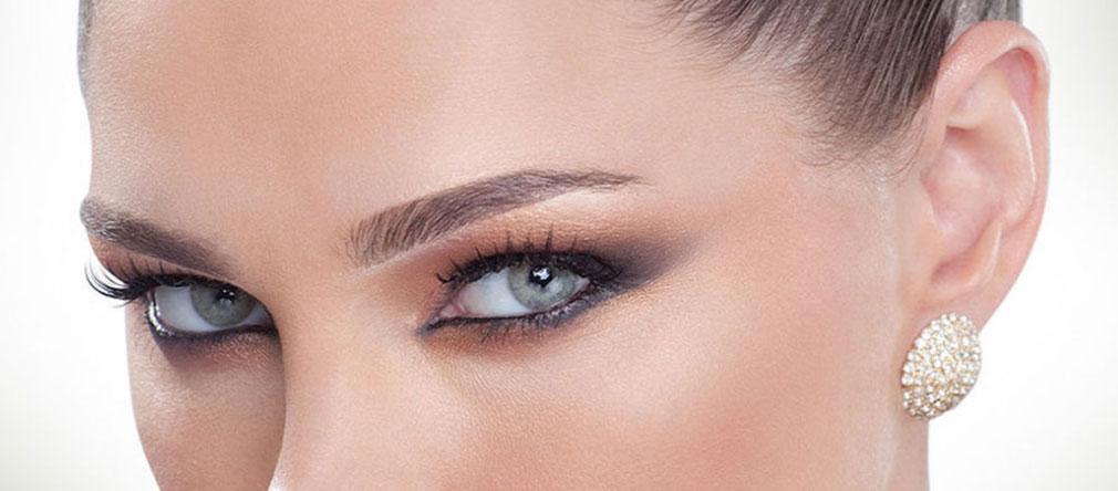 Filler viso: contorno occhi, palpebra inferiore e superiore