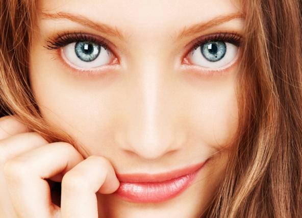 Filler viso: 5 consigli per un trattamento perfetto
