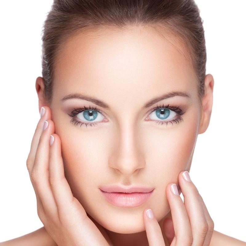 Non solo filler viso: terapie combinate per risultati eccellenti
