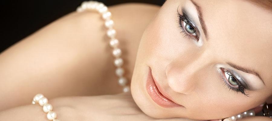 Filler viso: risultati naturali e duraturi