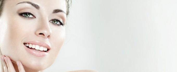 Filler viso per un risultato efficace e naturale