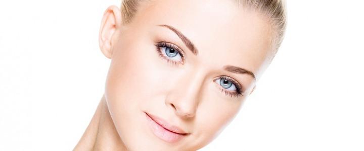 Filler e corretto utilizzo per ringiovanire il volto