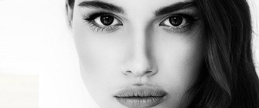Filler labbra: un approfondimento per saperne di più