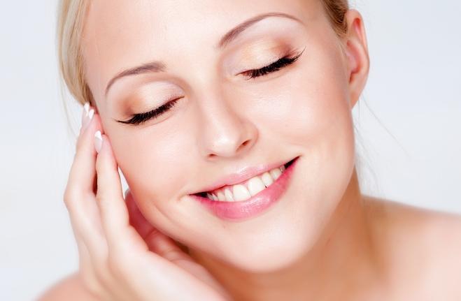 Filler viso: le 4 caratteristiche fondamentali