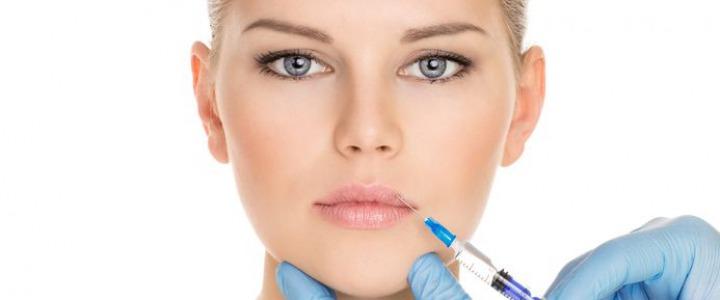 Filler dermici e tossina botulinica per il ringiovanimento naturale del volto