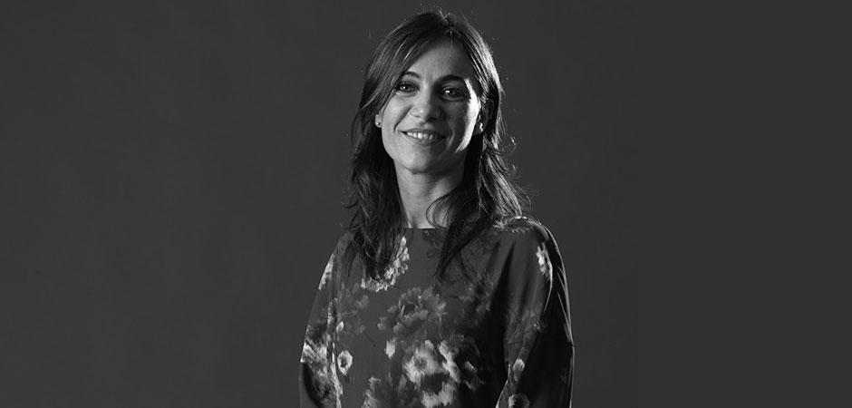 Pigella Francesca
