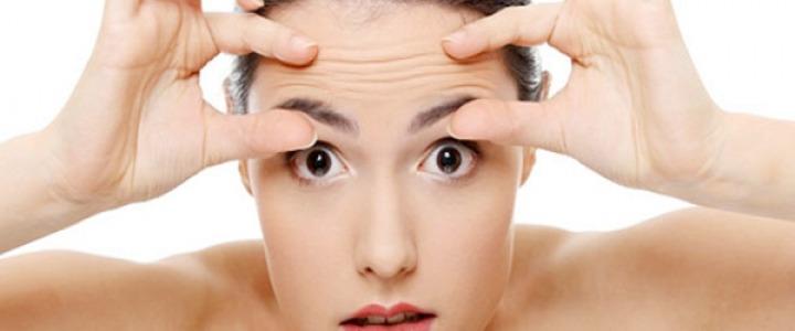 Biostimolazione contro l'invecchiamento cutaneo