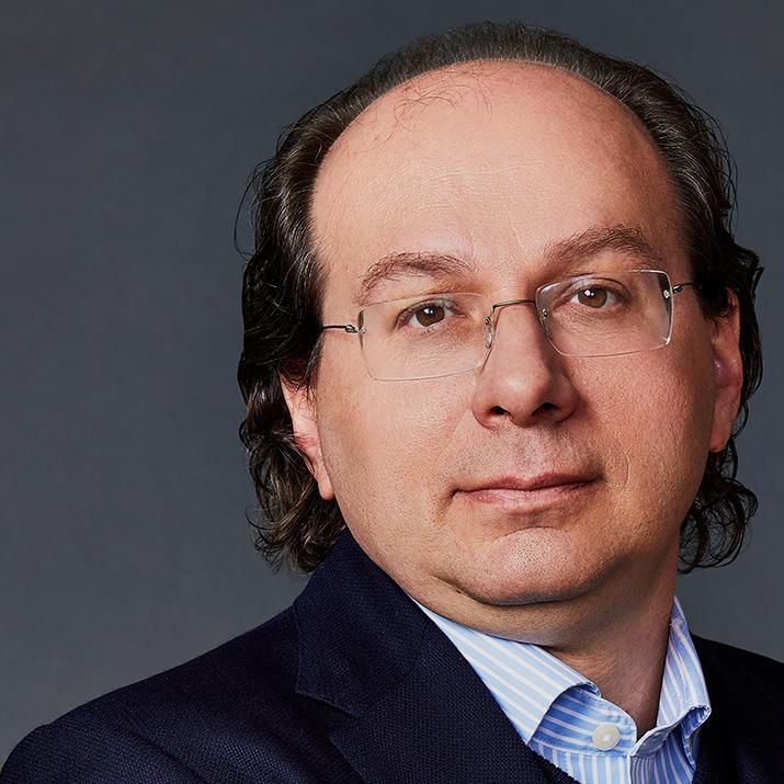 Muti Gabriele F.