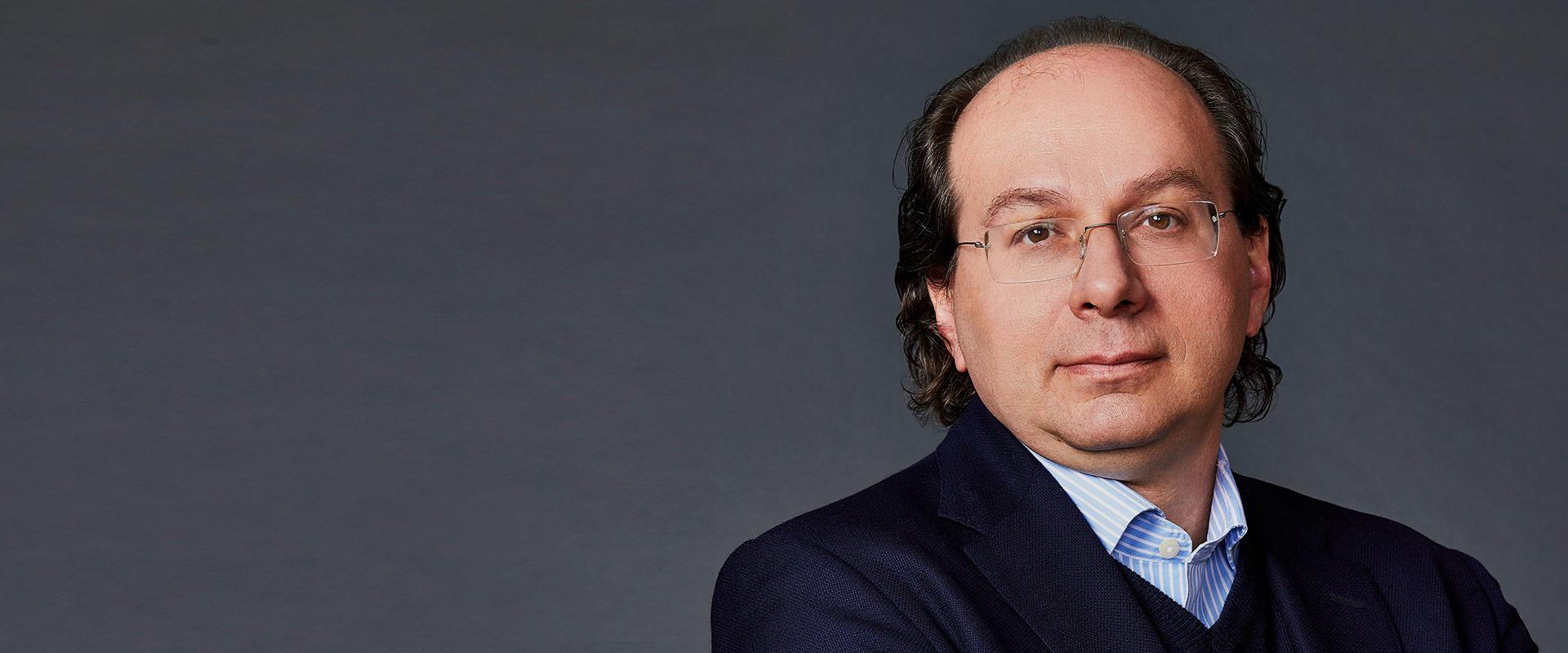 Dott. Muti Gabriele F.