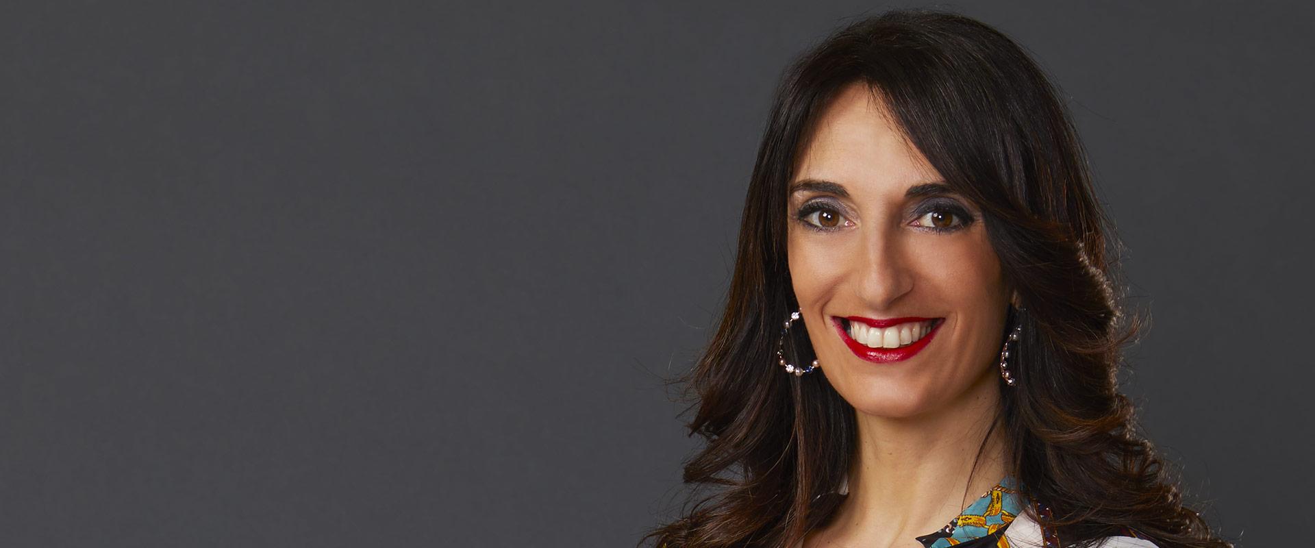 Equilybra - dott.ssa Giorgia Garofano