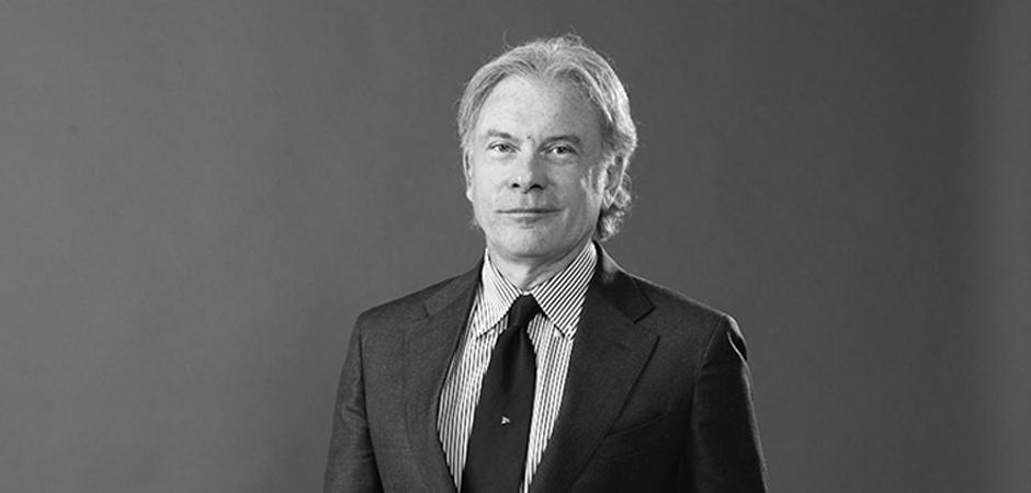 Gennaro Vittorio