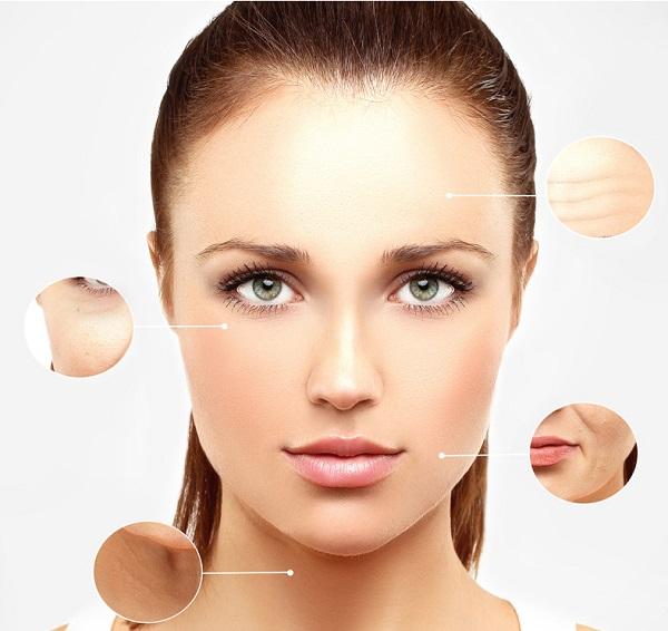 Come combattere l'invecchiamento della pelle studiandone il DNA
