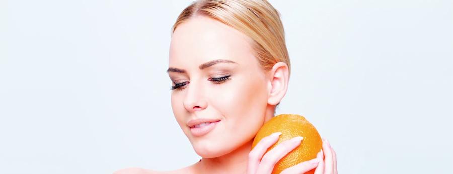 Invecchiamento cutaneo rimedi, alimentazione antiaging