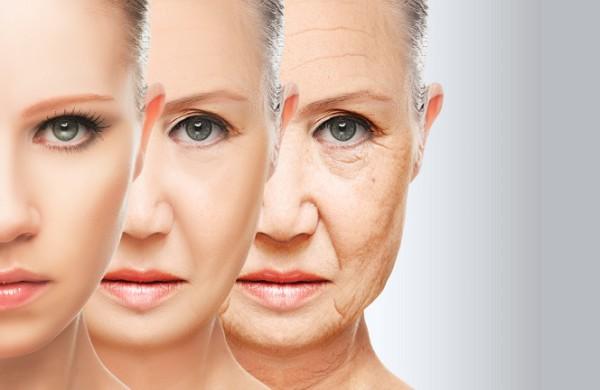 Invecchiamento cutaneo e lassità: caratteristiche e cure