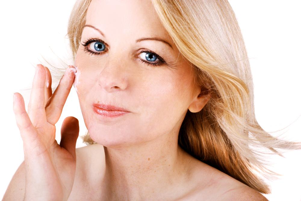 Invecchiamento pelle fotoaging e cronoaging