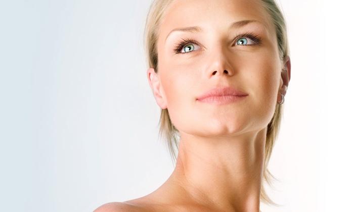 Il Laser dermatologico e chirurgico