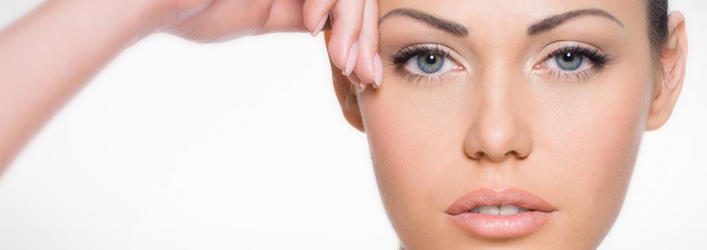 Il lifting del volto e del collo non chirurgico, con gli ultrasuoni focalizzati