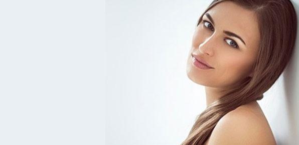 Il lifting non chirurgico con ultrasuoni per ringiovanire viso, collo e décolleté
