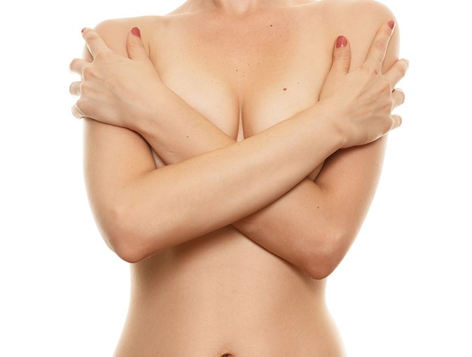 Trattamento PRP: ringiovanimento del seno