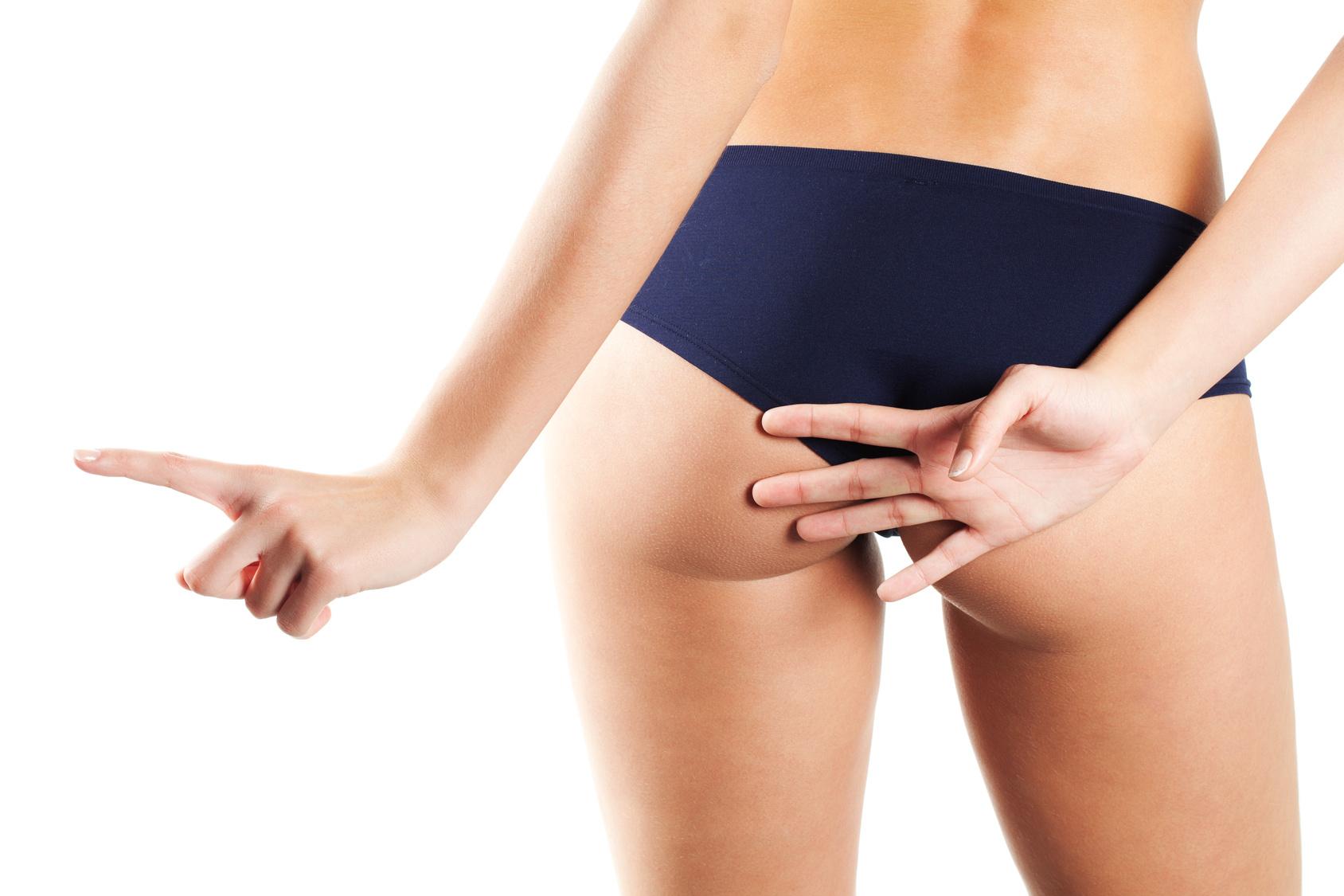 Liposcultura ultrasonica, rimodellare con gli ultrasuoni
