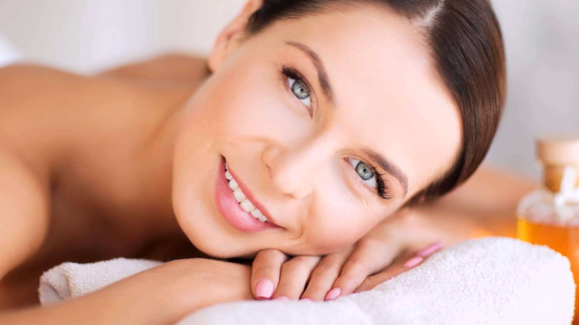 Macchie della pelle: come riconoscerle attraverso una giusta diagnosi