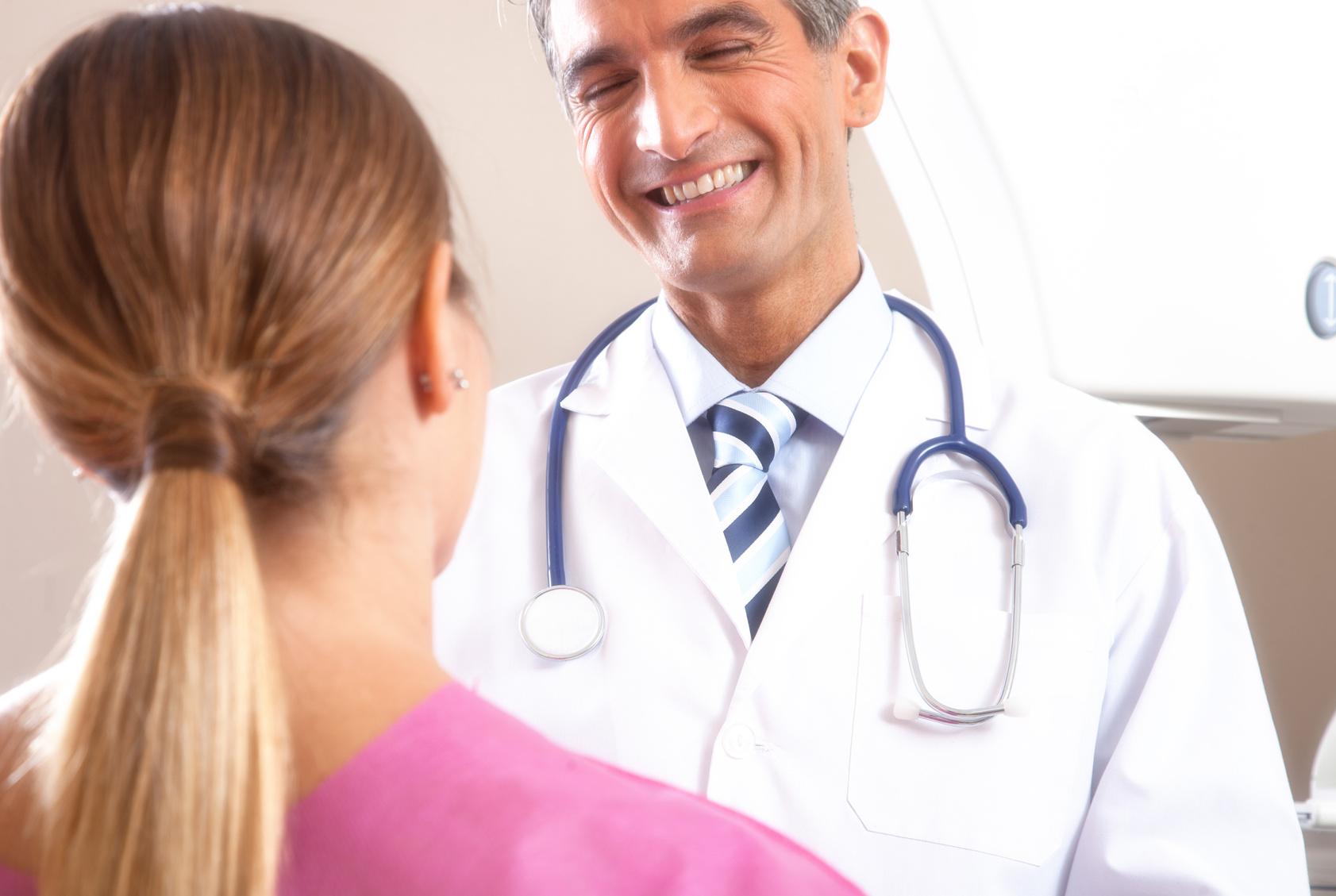 Addominoplastica: quando dieta ed esercizio fisico non bastano