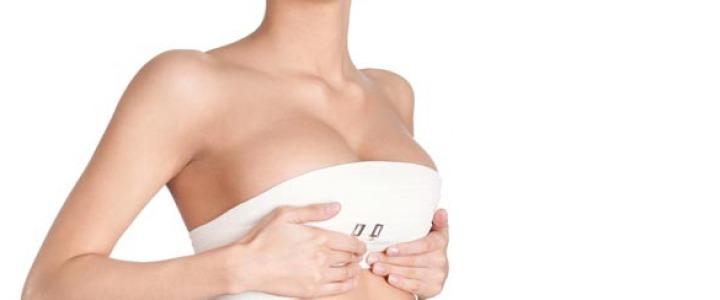 La mastoplastica additiva: tipi di protesi mammarie e tecniche di intervento