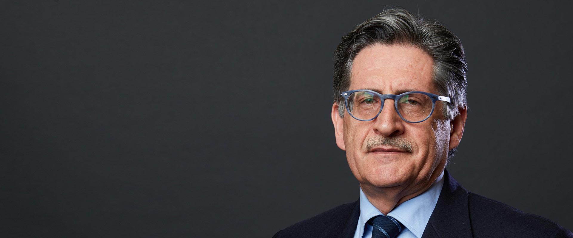 Mazzarella Giuseppe