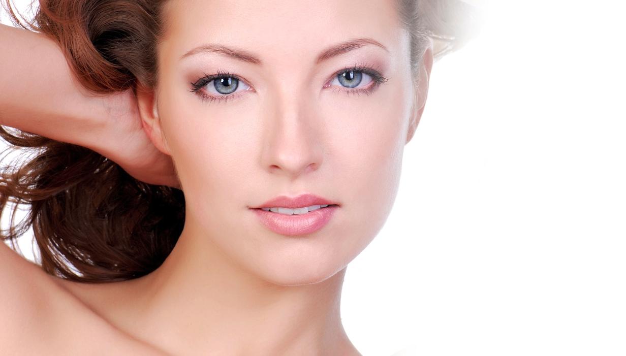 L'importanza del trattamento personalizzato in medicina estetica
