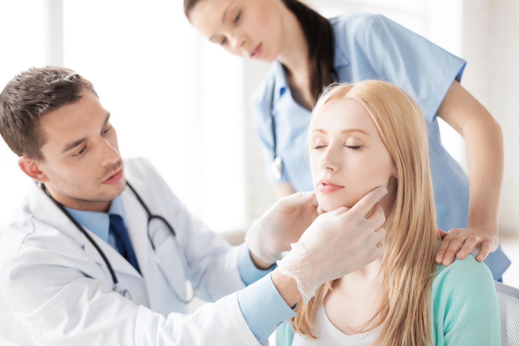 Medicina rigenerativa: il grasso autologo come filler viso