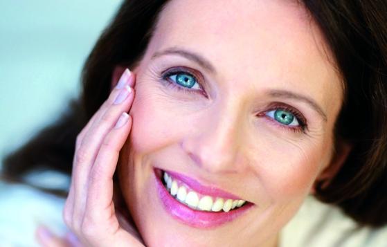 Quando la medicina rigenerativa incontra la medicina estetica