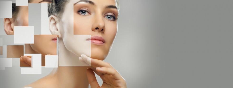 PRP viso e medicina rigenerativa per contrastare l'invecchiamento cutaneo