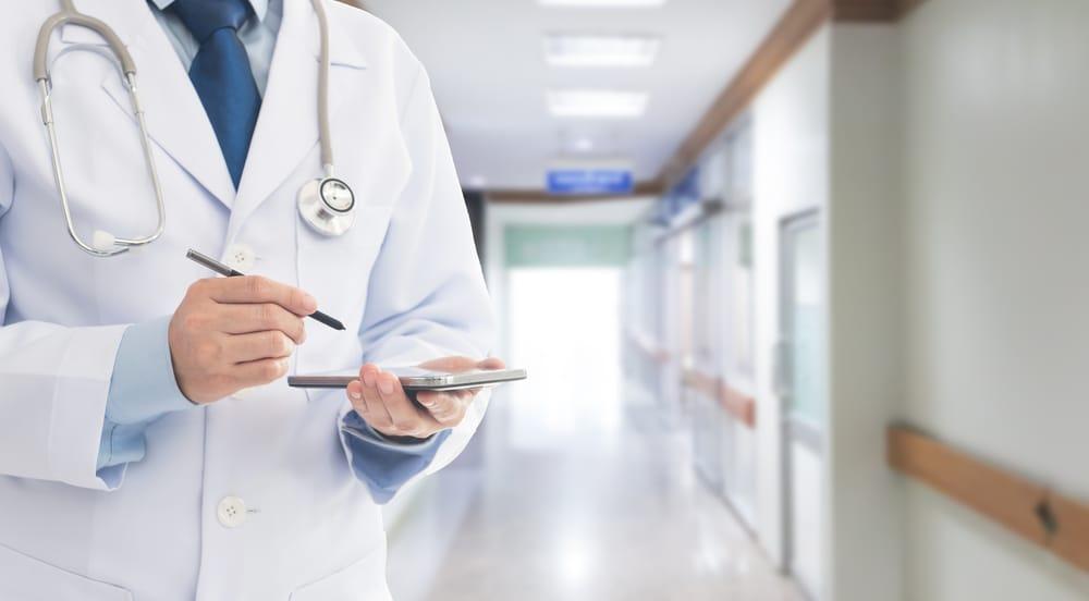 Oggi il medico estetico può e deve essere un medico-imprenditore