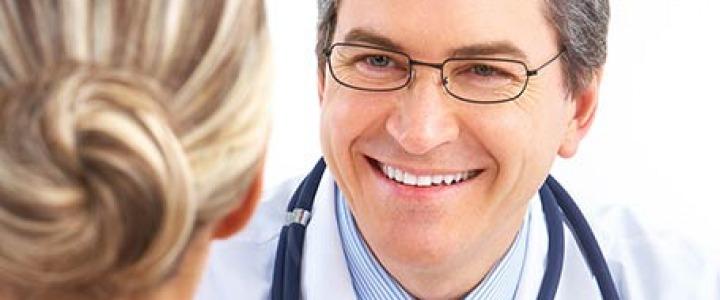 L'importanza del rapporto tra medico e paziente