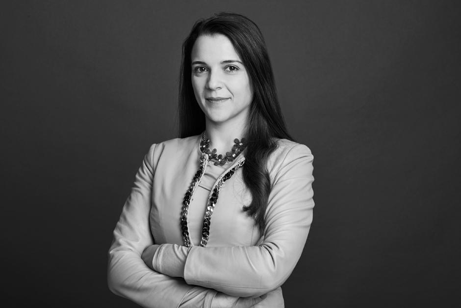 Battistella Melania