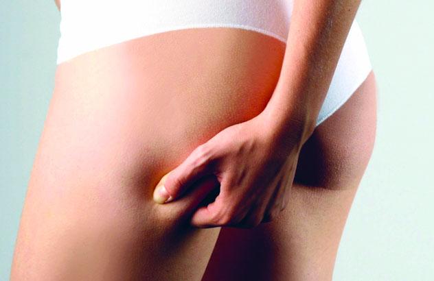 mesoterapia o carbossiterapia per la perdita di peso