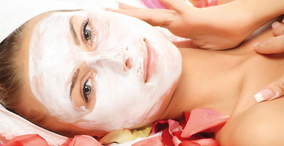 Microdermoabrasione o dermoabrasione viso? A ognuno il suo metodo…